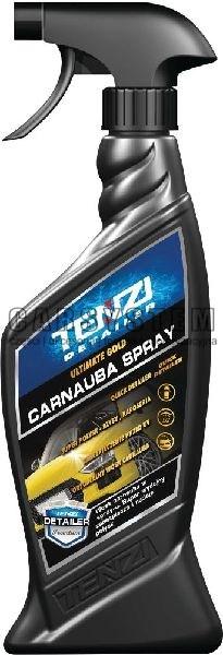 TENZI CARNAUBA SPRAY 600ML SUPER POLYSK